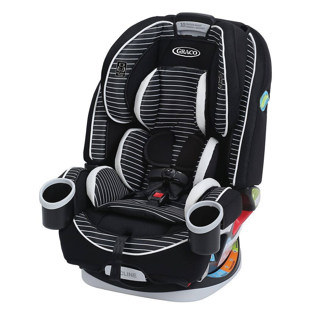 Graco 4ever all in one car seat baby car seats best