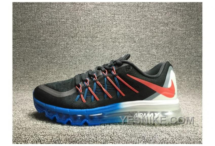 Big Discount  66 OFF Nike Air Max 2015 For Cheap