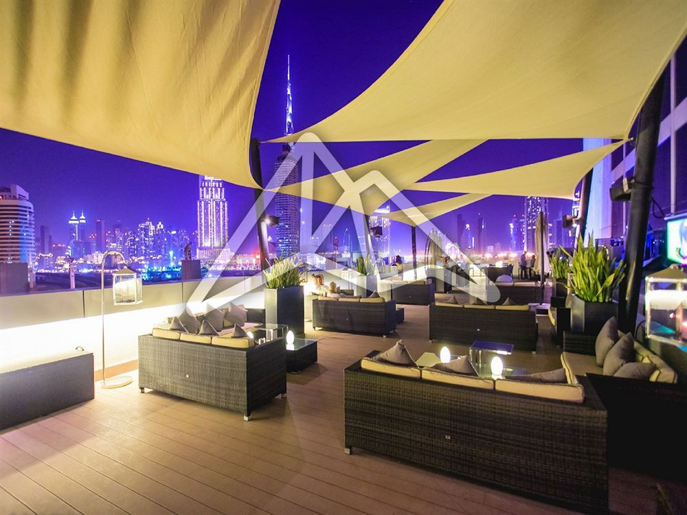 Business Bay, the Home to the Best Offices and Residences in Dubai  http://www.ezheights.com/blog/business-bay-the-home-to-the-best-offices-and-residences-in-dubai/