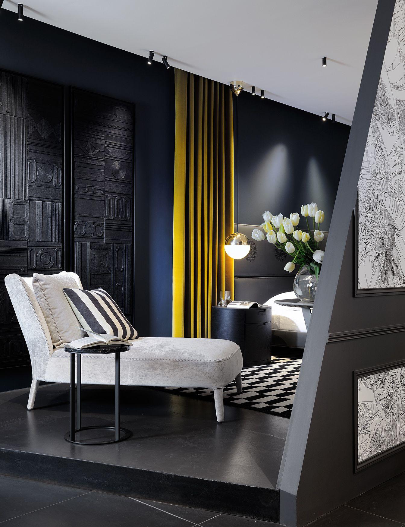 mobilier contemporain lyon maxalto cctapis erick saillet On mobilier contemporain