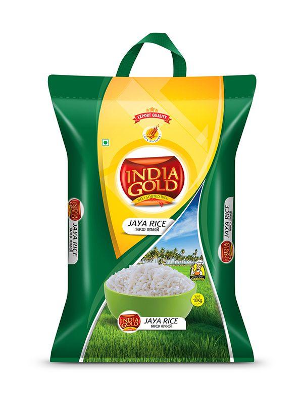 Download 34 Fertilizers Packaging Ideas Packaging Packaging Design Food Packaging