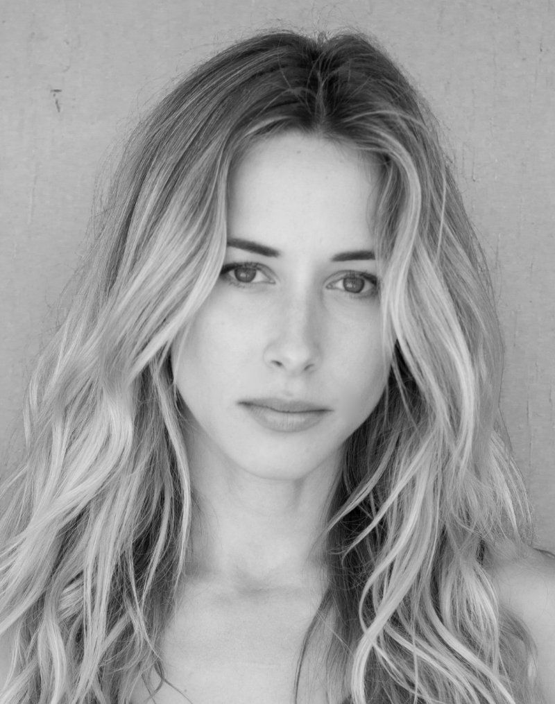Forum on this topic: Annie Lambert, gillian-zinser/