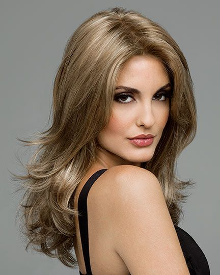 Awesome 17 Best Images About Hair On Pinterest My Hair Balayage Hairstyles For Men Maxibearus