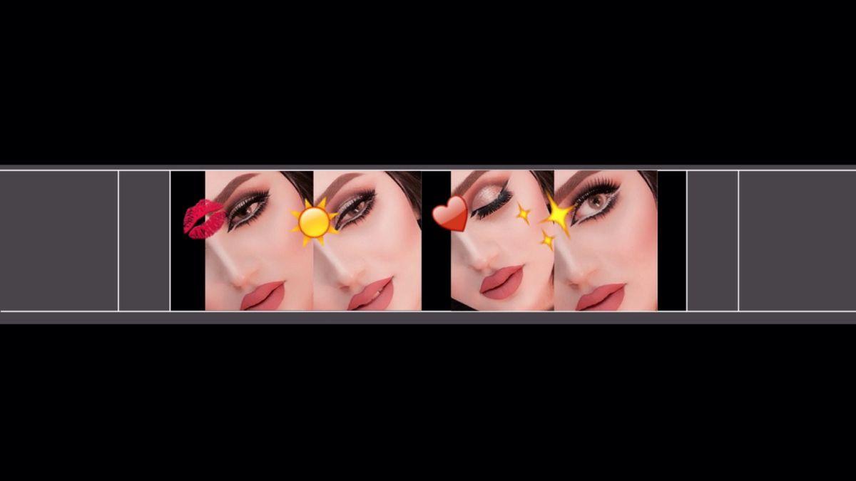 صور قلاف قناة يوتيوب بدون حقوق Round Sunglasses Snapchat Spectacles Spectacles