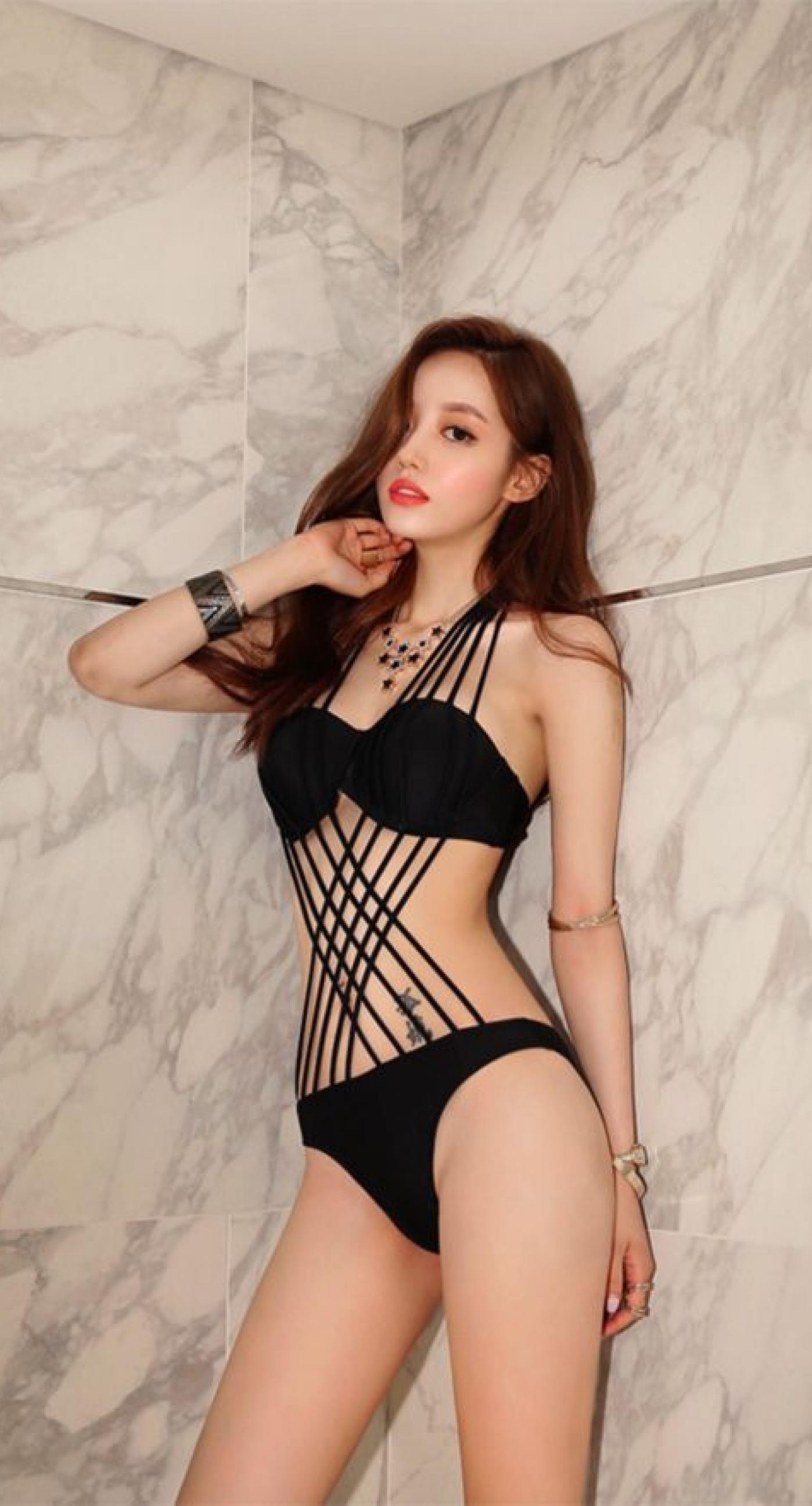 韓国水着が可愛い♡ 年おすすめプチプラ韓国水 …