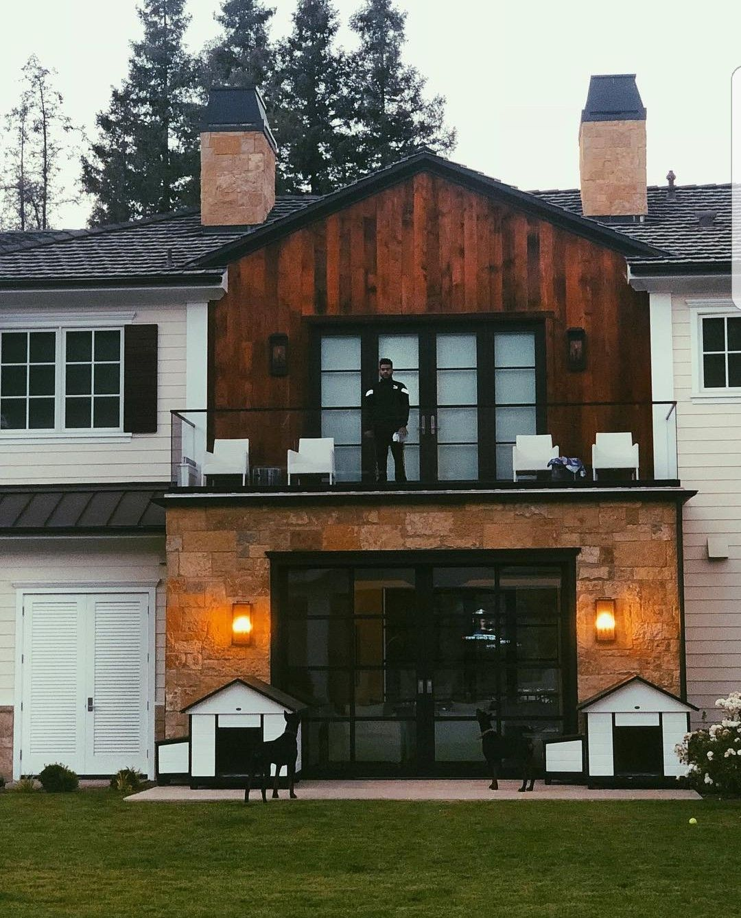 The Weeknd Xo House House Styles The Weeknd