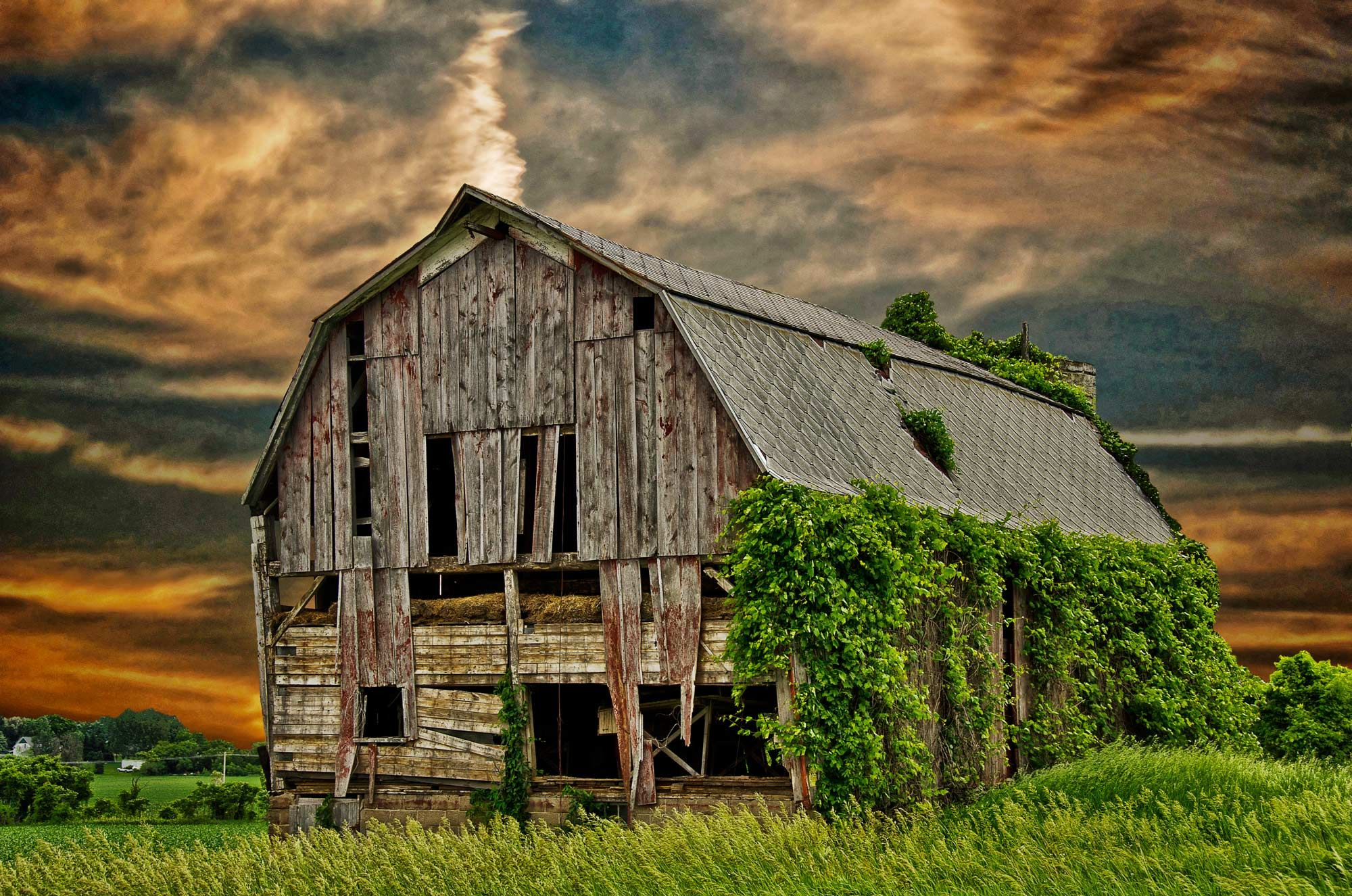 Front Range Timber | Antique Reclaimed Barn Wood | Old ...