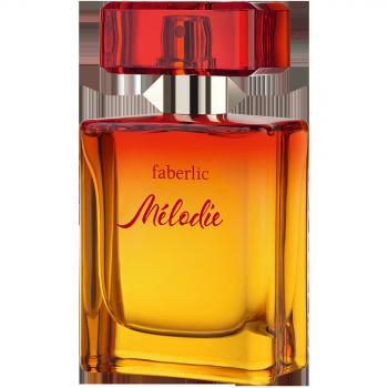 Парфюмерия. Женщинам: ароматы – интернет-магазин faberlic Для получения скидки 20% пройдите по ссылке https://faberlic.com/register?sponsor=1000381312140