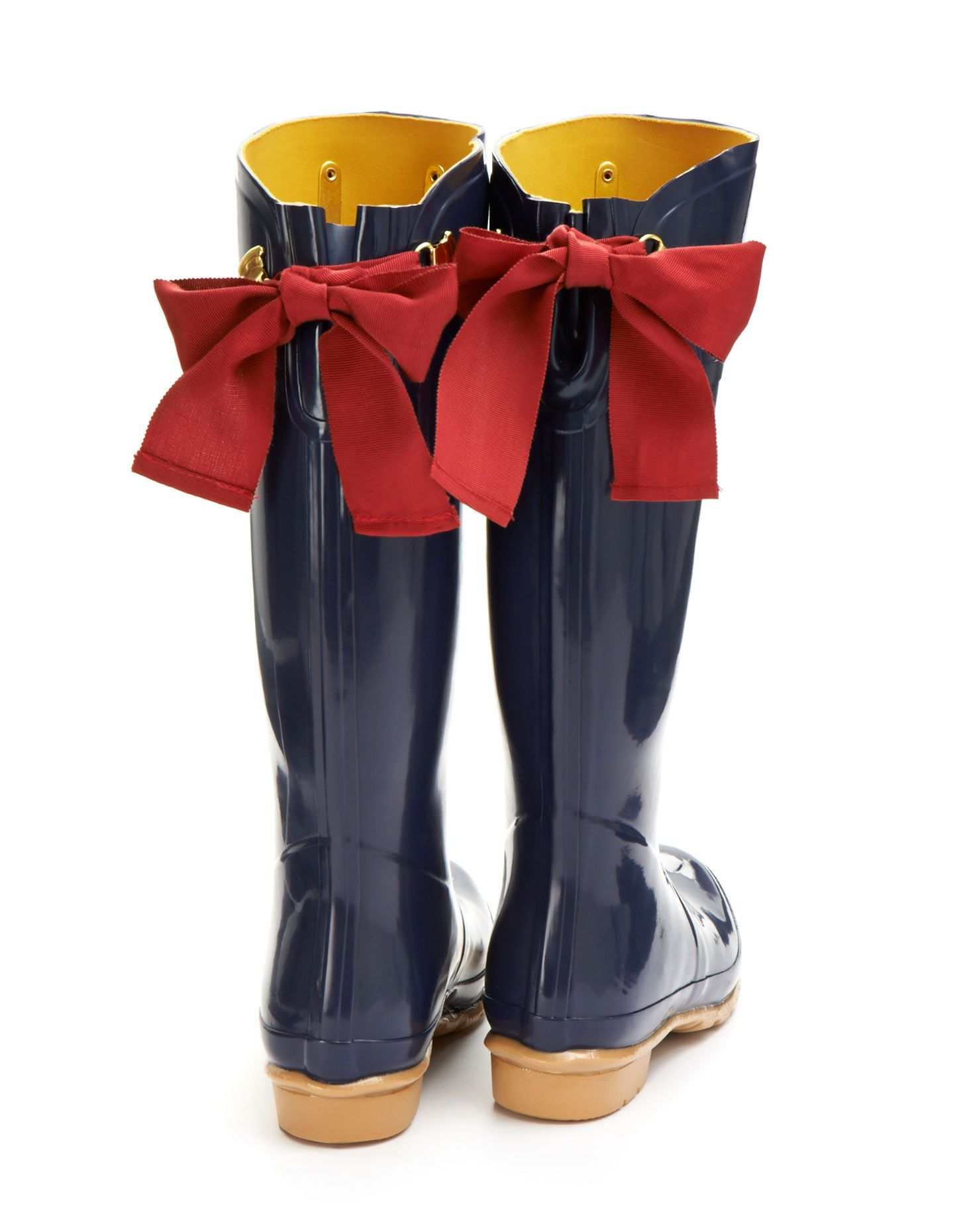 1000  images about rain boots on Pinterest | Knee highs, Hunter ...