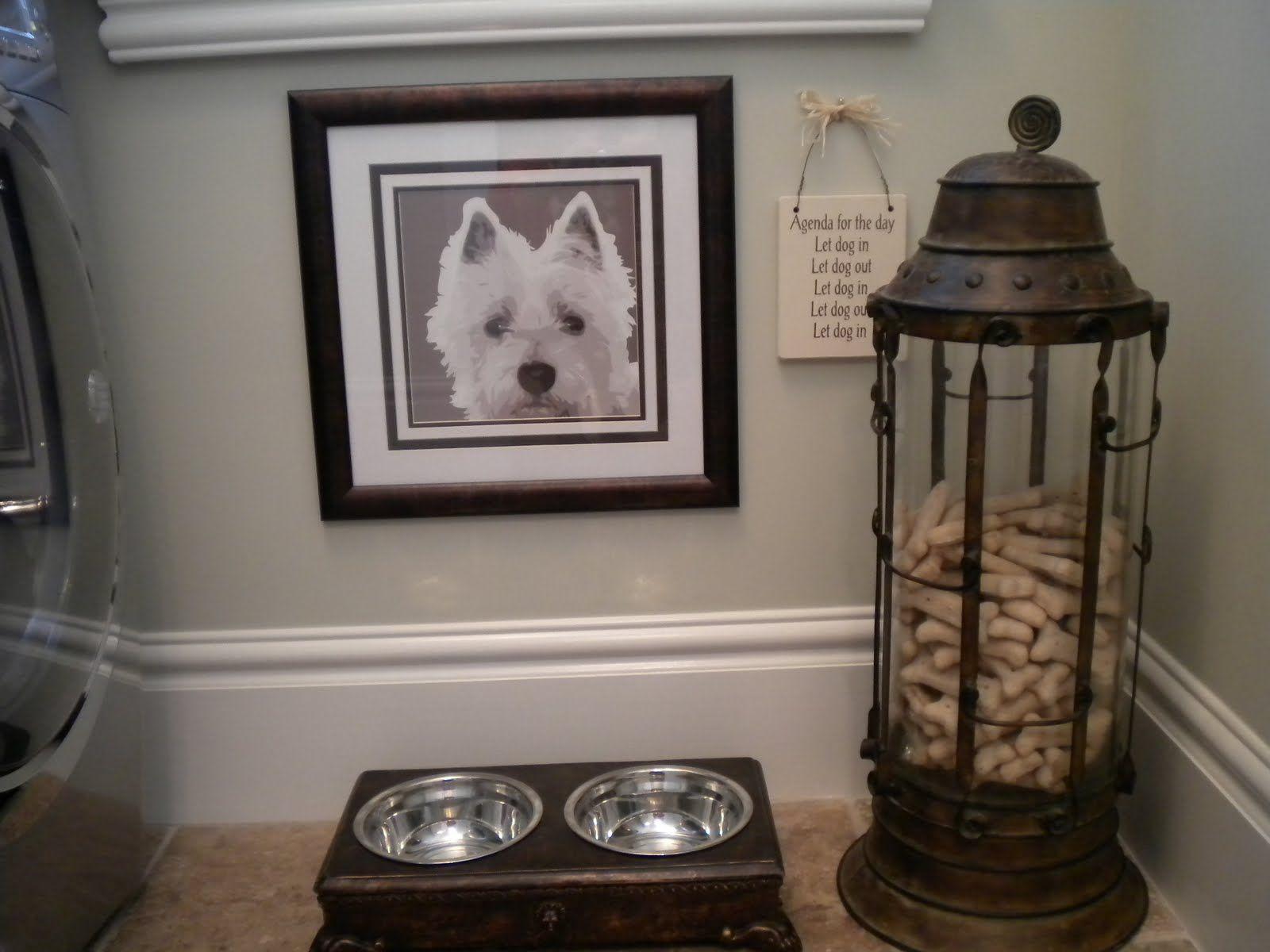 Doggy Corner Dog Corner Pet Corner Cat House Diy