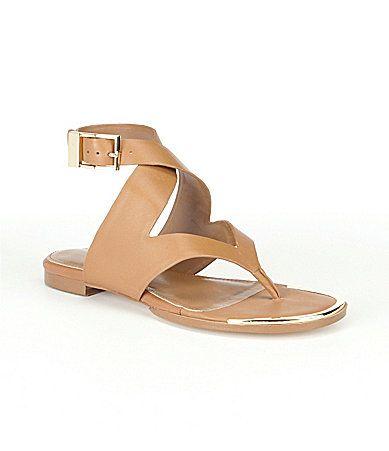 Dillards Calvin Klein Shoes