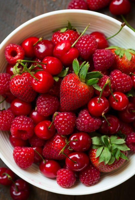 Les 25 meilleures idées de la catégorie Range legumes sur