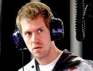 Será que continuará na liderança? #formula1 #f1 #vettel