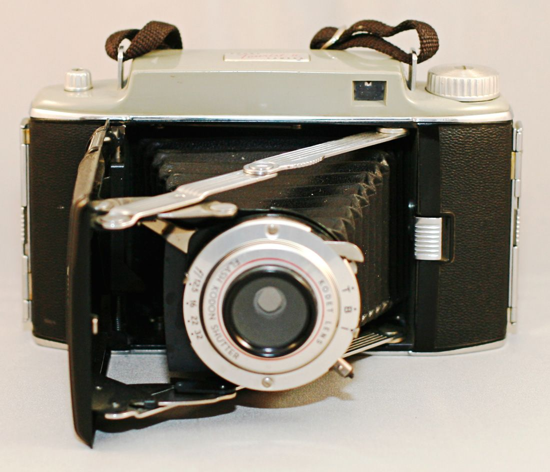 стены фотоаппараты кодак каталог с ценами фото строим дома