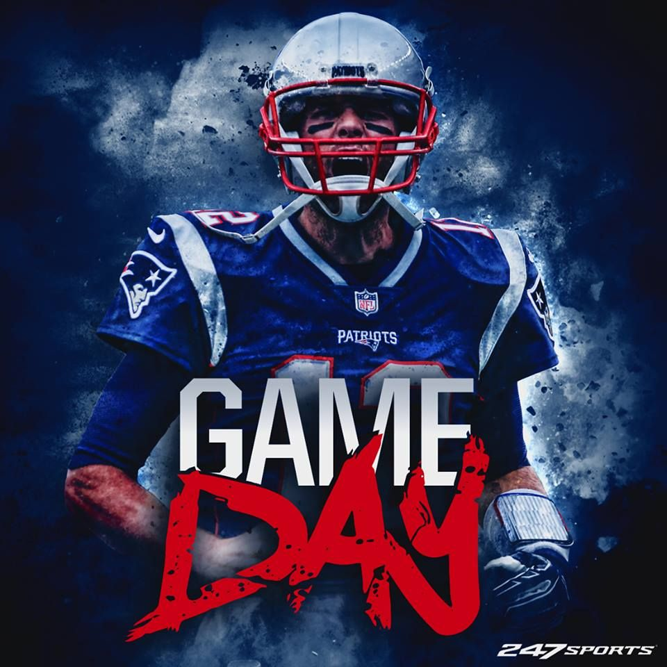 33 8 Brady Company Game Day Let S Go New England Patriots Beattheraiders New England Patriots Game New England Patriots Football Patriots Game
