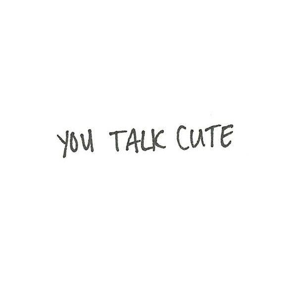 Tumblr ❤ liked on Polyvore featuring quotes, text, words, fillers, sayings, phrase and saying