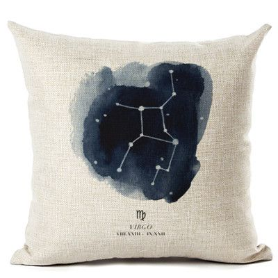 Awesome! Just uploaded a new product called  http://horoscopics.net/products/virgo-pillow?utm_campaign=social_autopilot&utm_source=pin&utm_medium=pin Check it out!