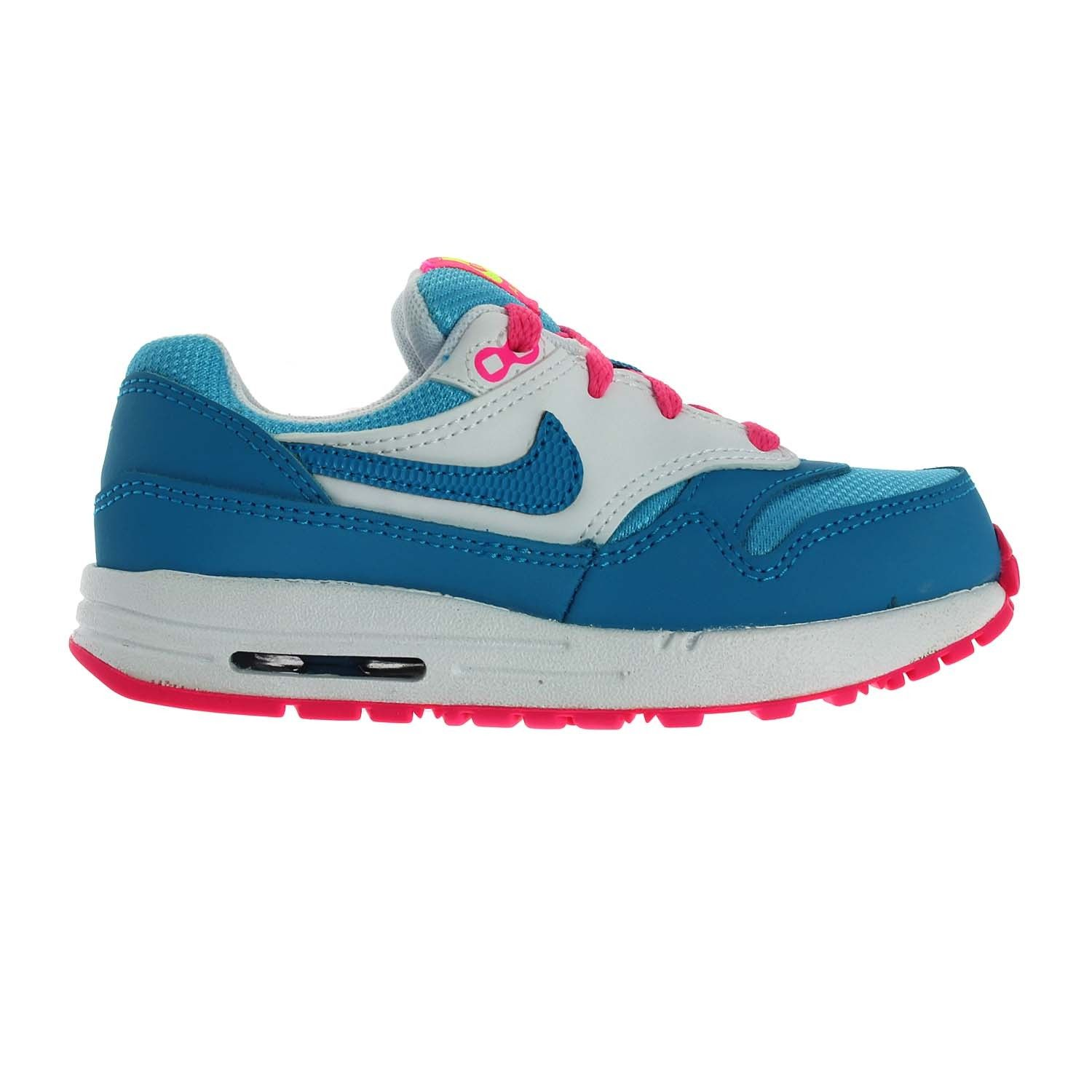 Nike Air Max 1 400 Shoes Infant Pinterest