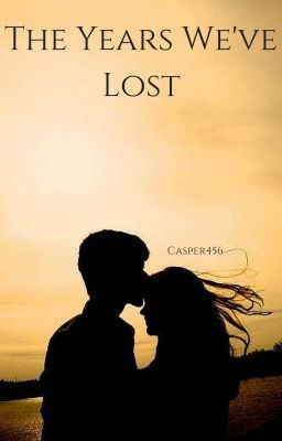 The Years We've Lost #wattpad #teen-fiction Mkay, so there's this boy on Wattpad who is kinda new. But my friend stumbled across him and told me about him. His writing is freaking amazing. Like the book above is a must read. He's not very far, but he updates often and is super super good. Anyone who cares enough to read this post, I highly suggest you pay his profile a visit. Thanks!!! ~Keni