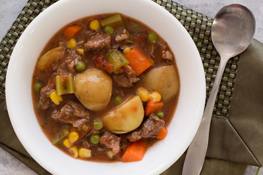 Old Fashioned Instant Pot Beef Stew Recipe Recipe Pot Beef Stew Pressure Cooker Beef Stew Instant Pot Beef Stew Recipe