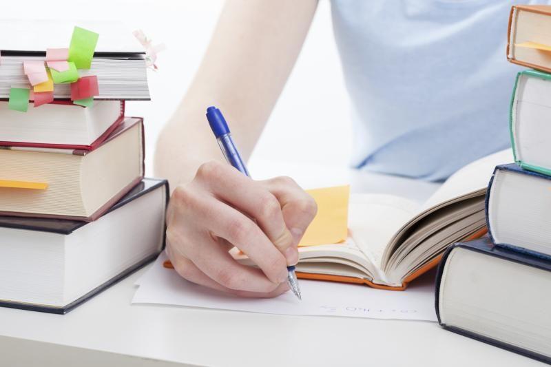 Case study interview social work
