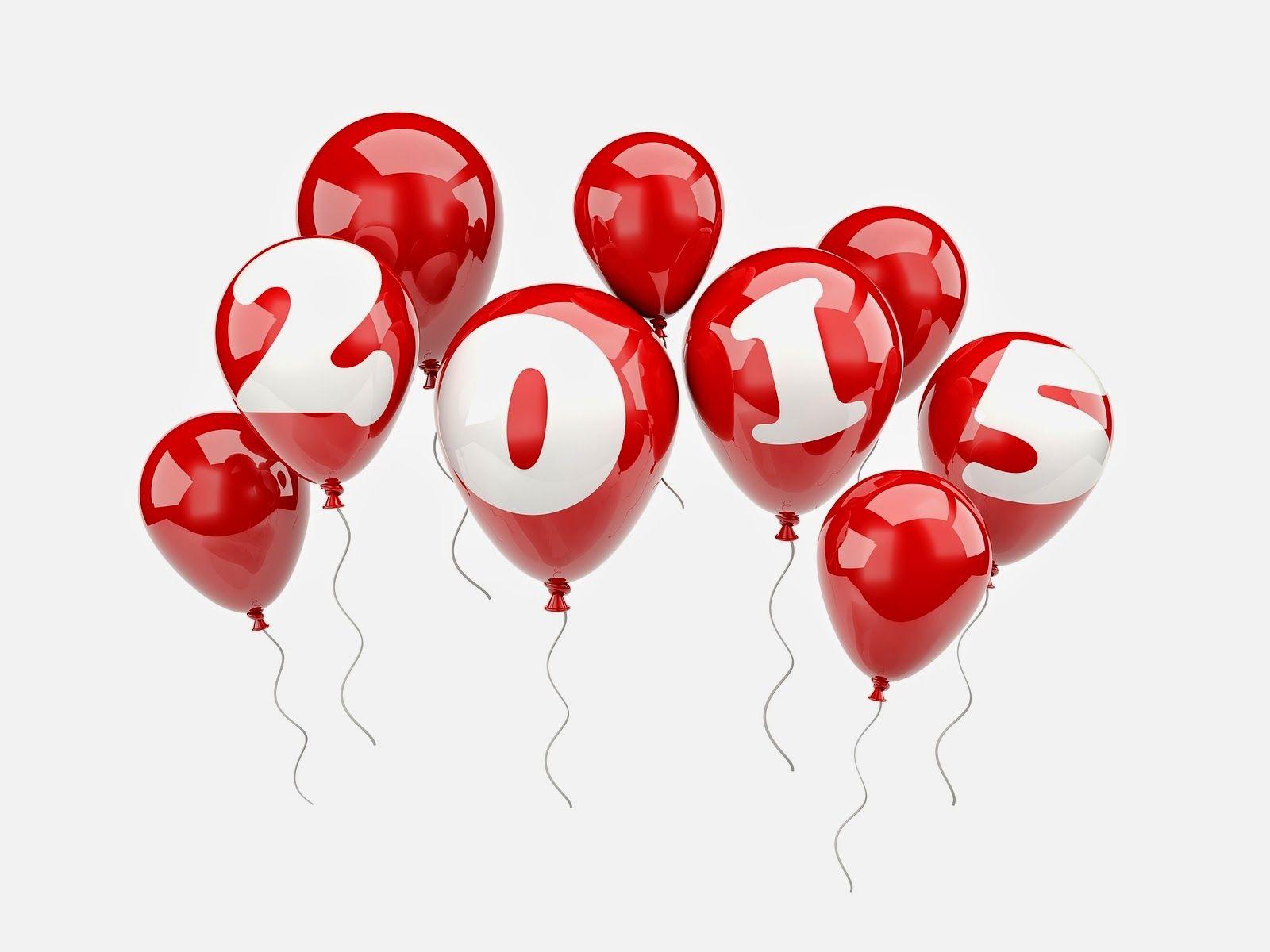 felicitaciones año nuevo 2015 - Buscar con Google