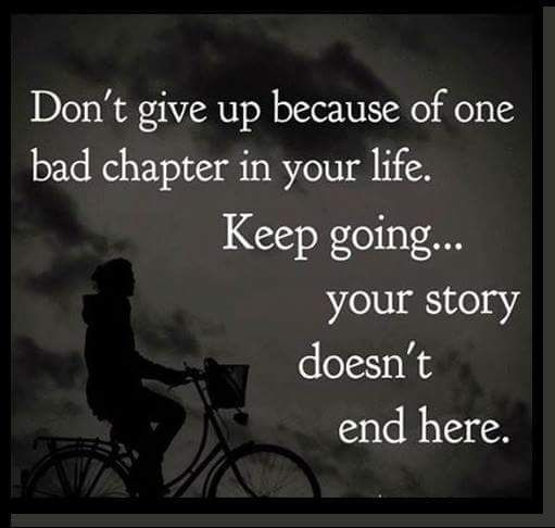 Never Give Up On Life Quotes Mesmerizing Image Result For Never Give Up On Life Quotes  Keep Strieving