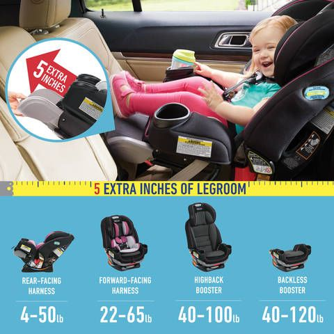 Bull Durable Plastic Cotton Metal Construction Br Bull Front And Rear Facing Configuration For Con Car Seats Convertible Car Seat Best Convertible Car Seat
