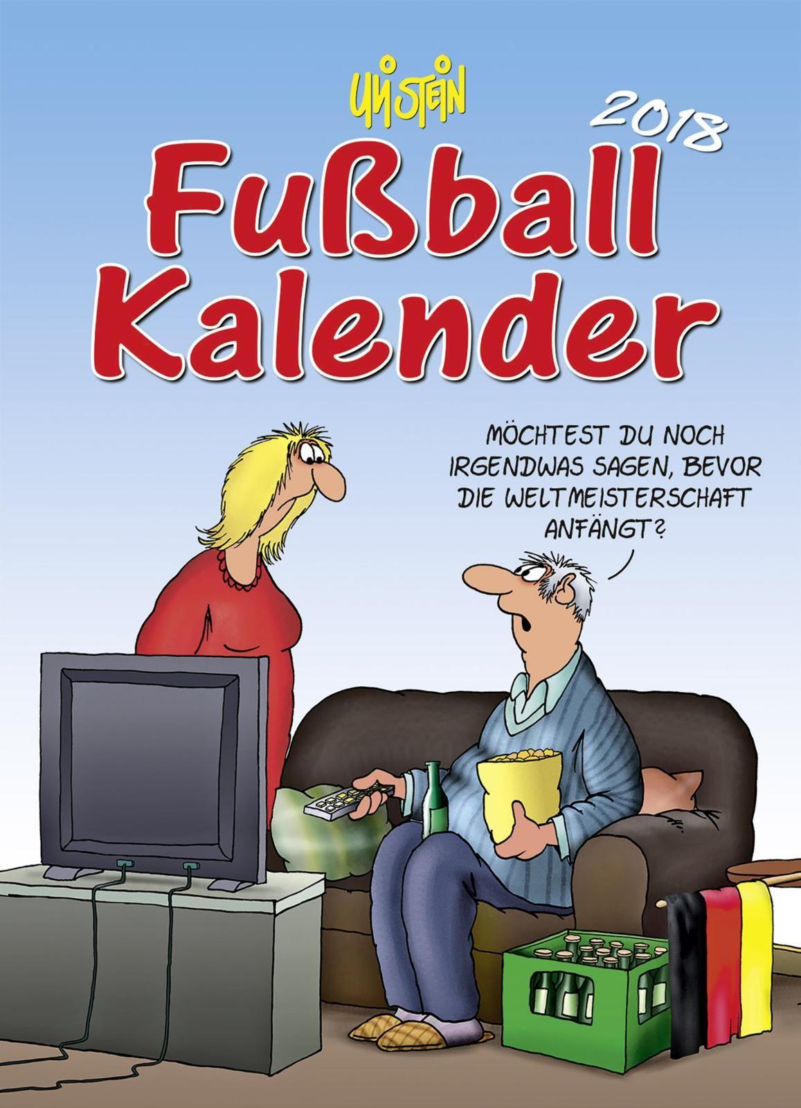 Bildergebnis Fur Uli Stein Cartoons Lachen Pinterest Sayings
