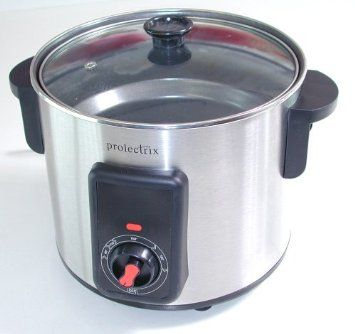 prolectrix 4l multi cooker  amazon co uk  kitchen  u0026 home   stainless prolectrix 4l multi cooker  amazon co uk  kitchen  u0026 home      rh   pinterest com