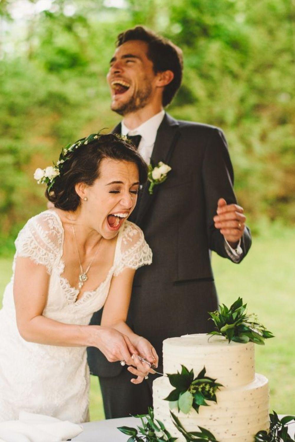 Pin on Everything Wedding