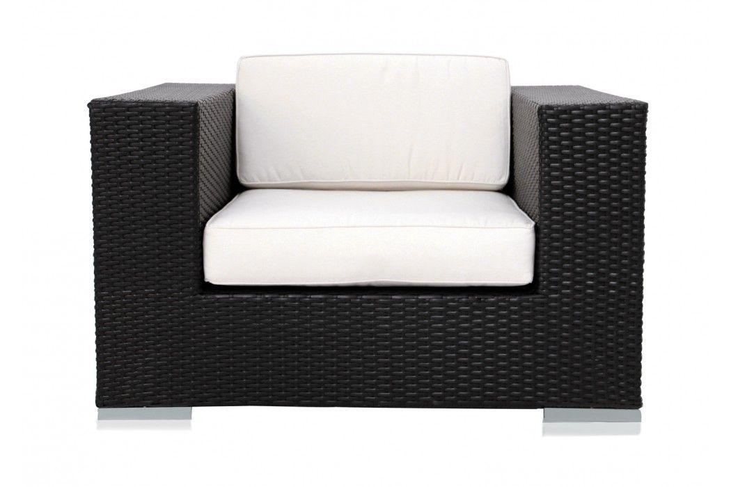 Modern Contemporary Outdoor Armchairs Outdoor Armchair Contemporary Outdoor Contemporary Armchair