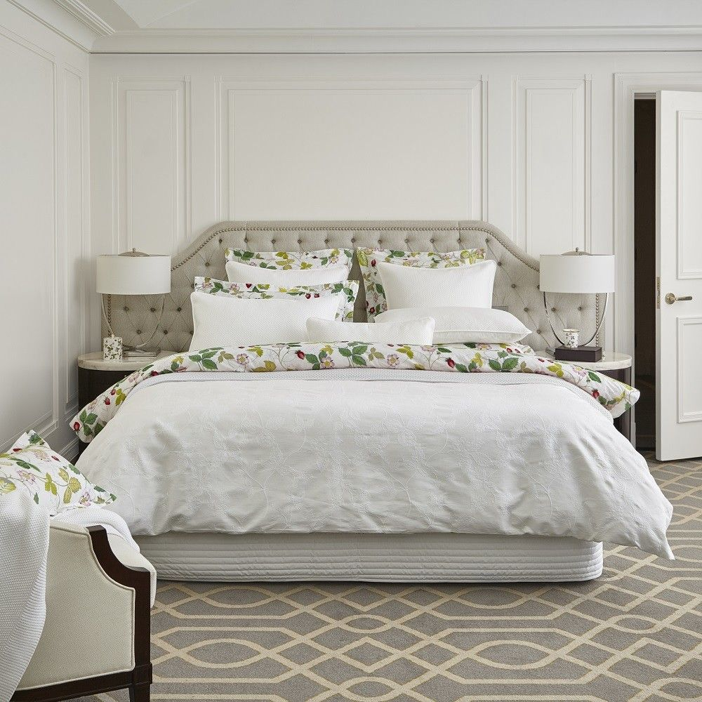 today s brands exclusive wedgwood bed bath home bedroom bliss