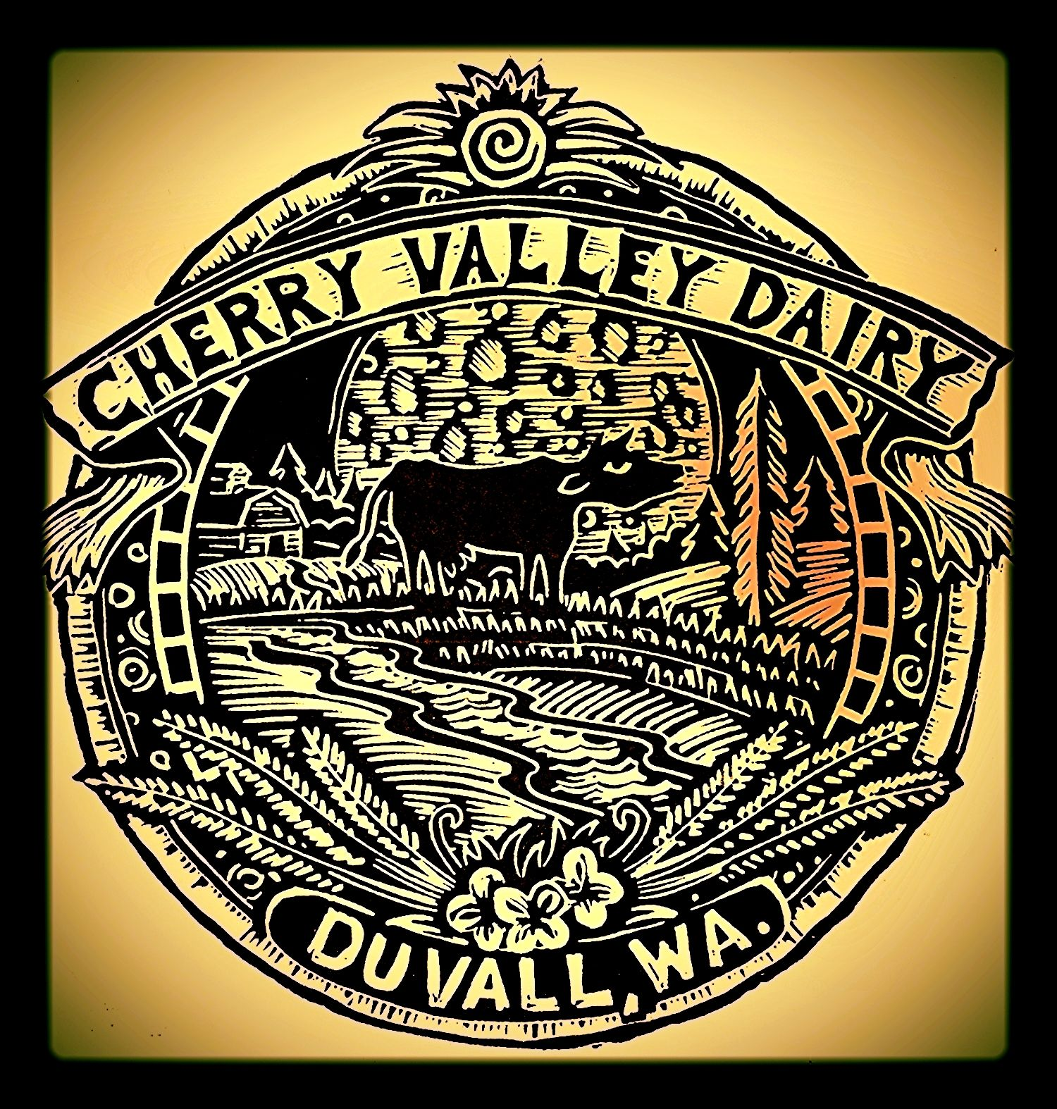 Cherry Valley Dairy