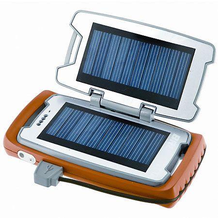 Brunton Freedom Portable Power Device Gander Mountain Portable Solar Power Portable Solar Panels Solar Charger