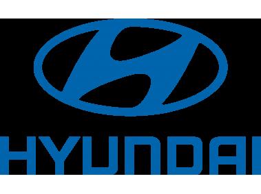 Hyundai Logo Hyundai Logo Hyundai Motor Hyundai Cars
