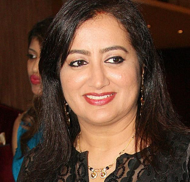 sumalatha daughter
