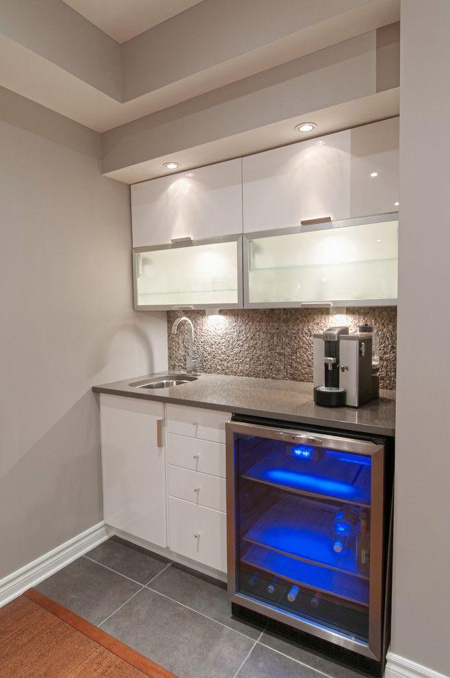 wet bar cabinets custom cabinets in ellicott city md bathroom wet bar view full