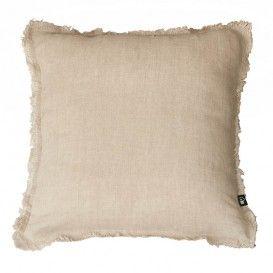 Eleonoora-tyynynpäällinen