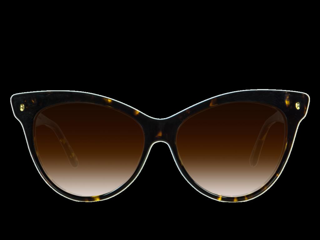lunettes butterfly KAYLch