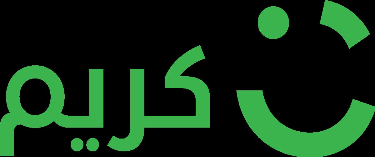 احصل على كود خصم كريم اليوم بقيمة خصم تصل إلى 50 على رحلاتك سبتمبر 2020 في السعودية من خصملي Company Logo Tech Company Logos Vimeo Logo