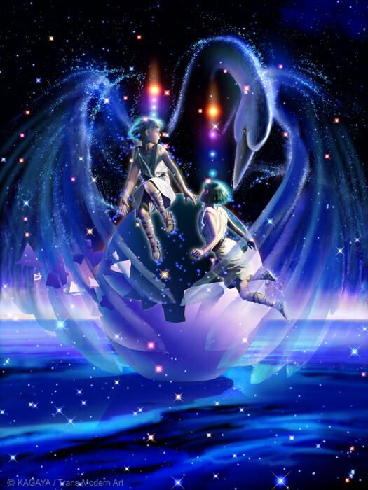 DE TODO UN POCO: ¿Sabías que los astros también aconsejan sobre como es la casa según tu signo zodiacal y que hay una ideal para cada signo del zodiaco?