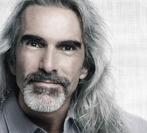 Gaither Vocal Band member Guy Penrod brings solo concert to mid-Michigan