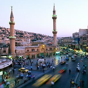 Diez fotos imprescindibles en Jordania que no son Petra #ammanjordan Amman, Jordan -STN Middle East trip 2010 #ammanjordan Diez fotos imprescindibles en Jordania que no son Petra #ammanjordan Amman, Jordan -STN Middle East trip 2010 #ammanjordan