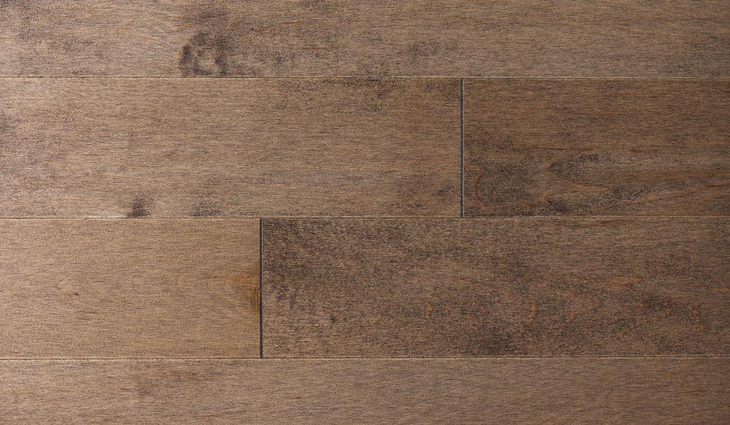 Stone Brown Engineered hardwood, Hardwood
