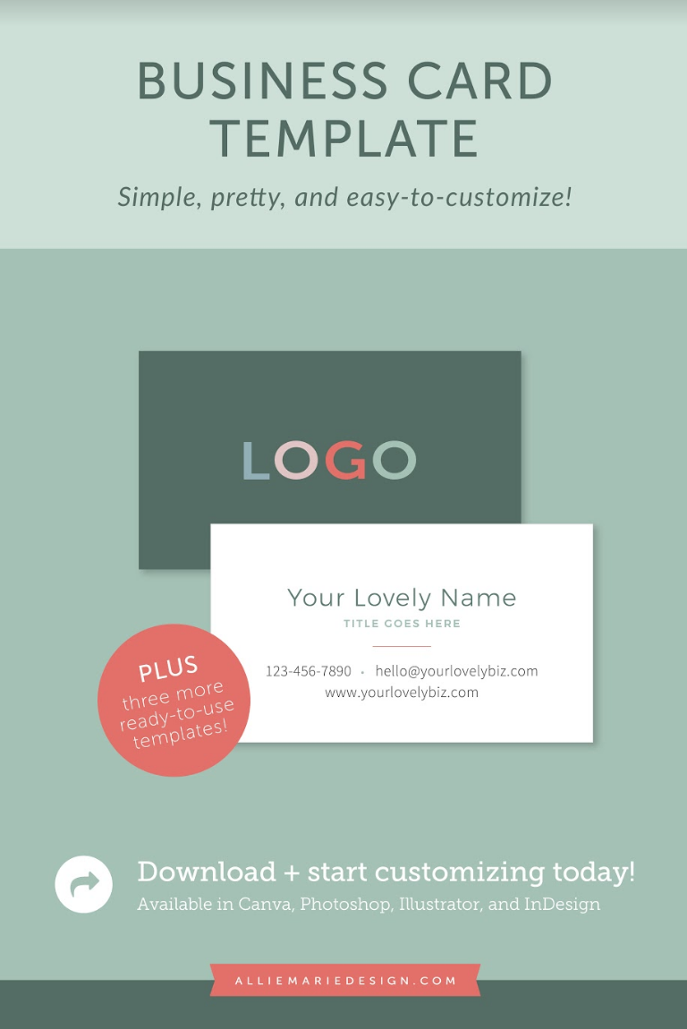 Start Creating Stunning Social Media Imagery Welcome Guides Pricing Sheets Client Worksheets And B Print Design Template Marketing Template Workbook Design