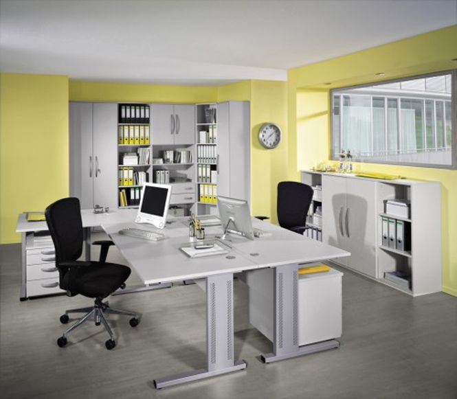 Stupendous 1000 Images About Awesome Office On Pinterest Home Office Largest Home Design Picture Inspirations Pitcheantrous