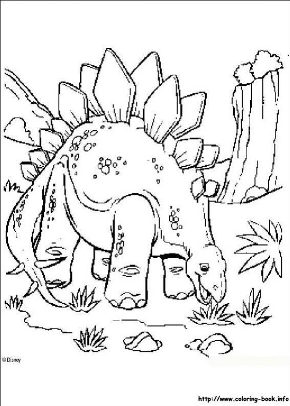 ภาพวาดระบายส Dinosaur 01 Dinosaur Coloring Pages Dinosaur Coloring Sheets Dinosaur Pictures