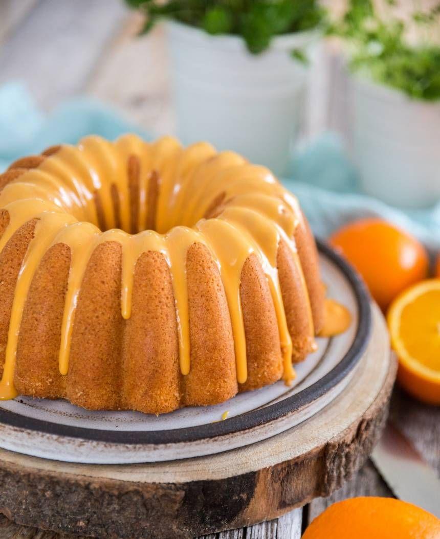 saftig sockerkaka med apelsin mat on hebbar s kitchen cake recipes id=62511