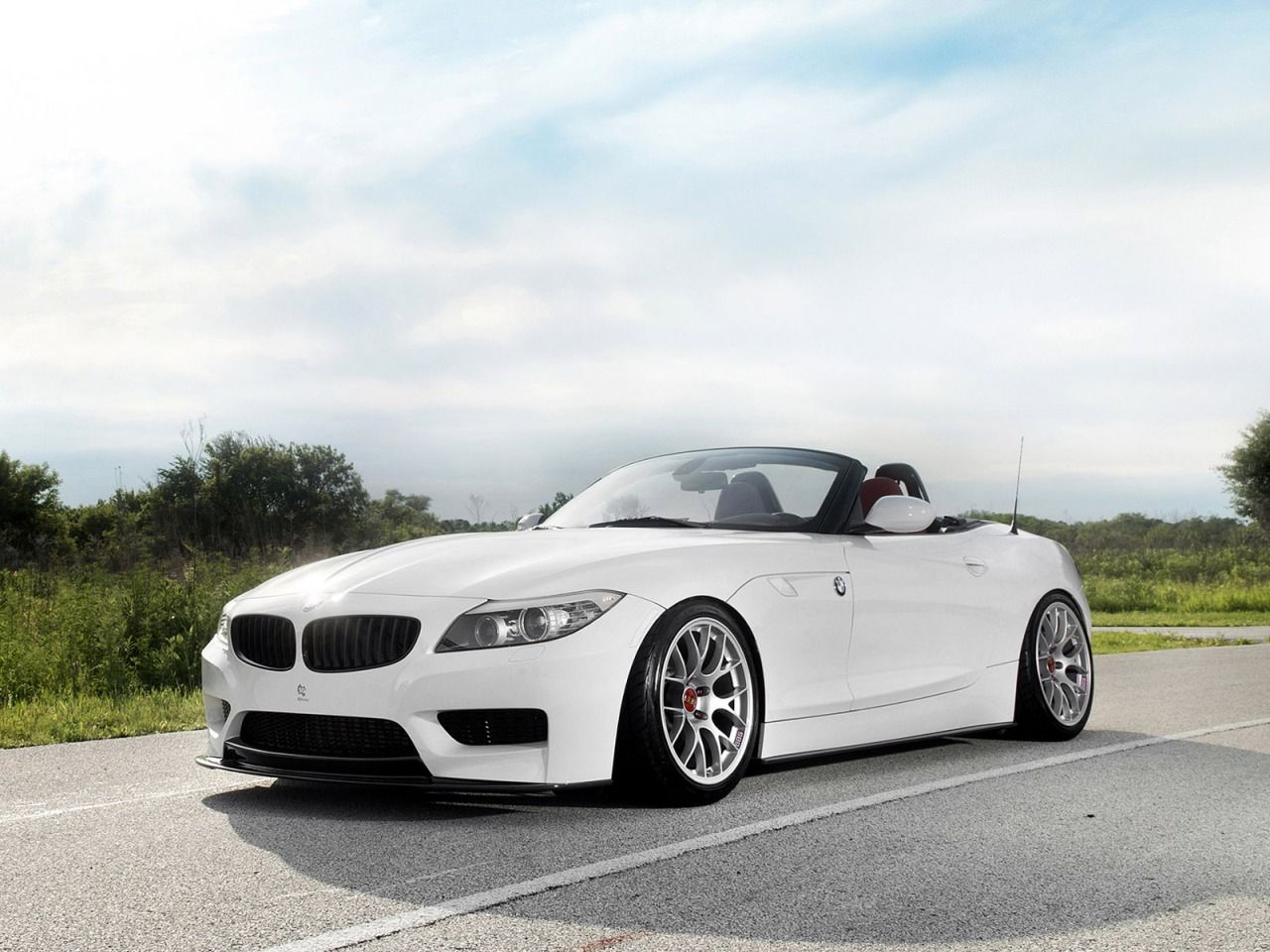 bmw e89 z4 white bmw roadsters coupes pinterest. Black Bedroom Furniture Sets. Home Design Ideas
